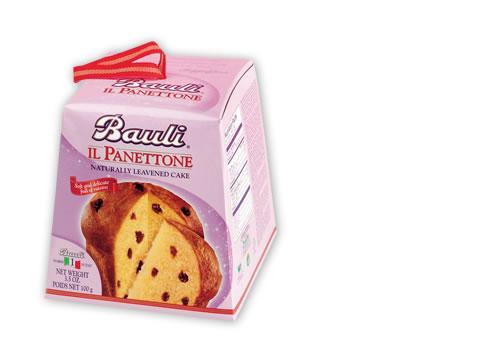 Panettonefiyatı